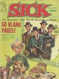 Sick (1961) 10