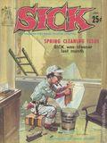 Sick (1961) 13