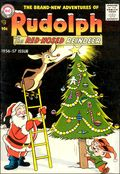 Rudolph the Red Nosed Reindeer (1950) 7