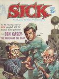 Sick (1961) 16