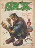 Sick (1961) 25
