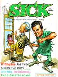 Sick (1961) 28
