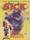 Sick (1961) 31