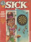 Sick (1961) 45