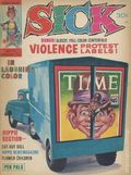 Sick (1961) 59
