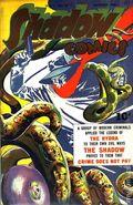 Shadow Comics (1940 Street & Smith) Vol. 4 #10