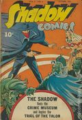 Shadow Comics Vol. 5 (1945) 7