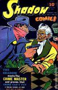 Shadow Comics Vol. 5 (1945) 10