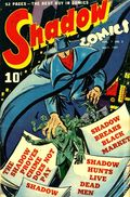 Shadow Comics Vol. 7 (1947) 2
