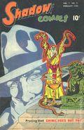 Shadow Comics (1940 Street & Smith) Vol. 7 #11