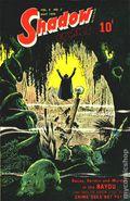 Shadow Comics (1940 Street & Smith) Vol. 8 #2