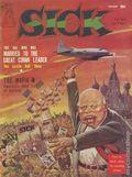 Sick (1961) 3
