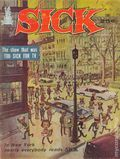 Sick (1961) 6
