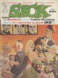 Sick (1961) 9
