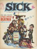 Sick (1961) 12