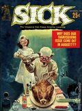 Sick (1961) 15