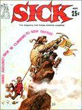 Sick (1961) 27A