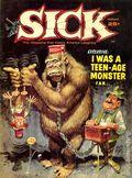 Sick (1961) 34
