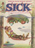 Sick (1961) 47