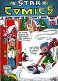 Star Comics Vol. 1 (1937) 16