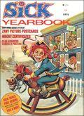 Sick Yearbook (1975) 1975