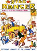 Star Ranger (1937 Ulten Pub.) 7