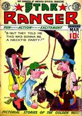 Star Ranger (1937 Ulten Pub.) 10