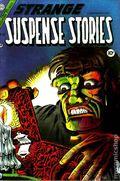 Strange Suspense Stories (1952 Fawcett/Charlton) 22