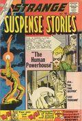 Strange Suspense Stories (1952 Fawcett/Charlton) 48