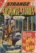 Strange Suspense Stories (1952 Fawcett/Charlton) 56