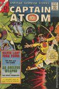 Strange Suspense Stories (1952 Fawcett/Charlton) 77