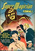 Super Magician Comics Vol. 1 (1941) 8