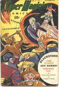 Super Magician Comics Vol. 3 (1944) 7