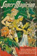 Super Magician Comics Vol. 3 (1944) 10