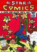 Star Comics Vol. 1 (1937) 15