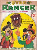 Star Ranger (1937 Ulten Pub.) 6