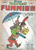 Star Ranger Funnies Vol. 2 (1939) 2