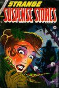 Strange Suspense Stories (1952 Fawcett/Charlton) 18