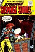 Strange Suspense Stories (1952 Fawcett/Charlton) 28