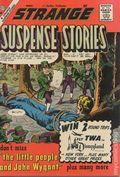 Strange Suspense Stories (1952 Fawcett/Charlton) 46