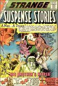 Strange Suspense Stories (1952 Fawcett/Charlton) 47