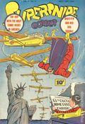 Supersnipe Comics Vol. 2 (1945) 12