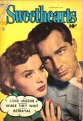 Sweethearts Vol. 2 (1954-1973) 24