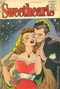 Sweethearts Vol. 2 (1954-1973) 31