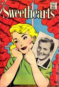 Sweethearts Vol. 2 (1954-1973) 44