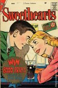 Sweethearts Vol. 2 (1954-1973) 47