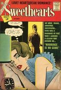 Sweethearts Vol. 2 (1954-1973) 67