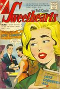 Sweethearts Vol. 2 (1954-1973) 70