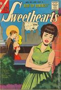 Sweethearts Vol. 2 (1954-1973) 75
