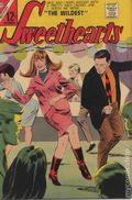 Sweethearts Vol. 2 (1954-1973) 90